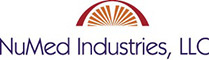 NuMed Industries, Inc
